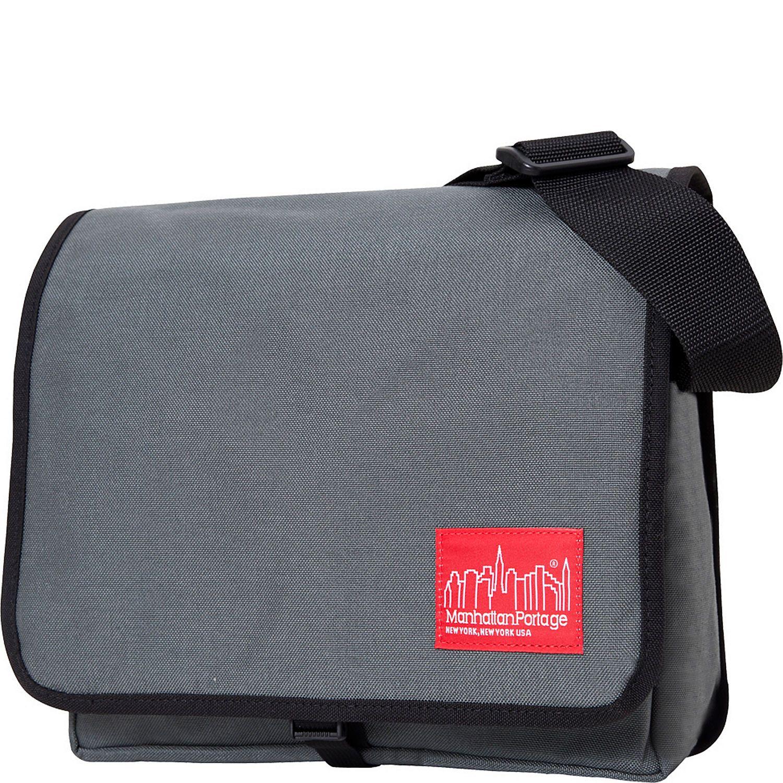 https   www.ebags.com product manhattan-portage dj-bag-small 16890 ... f877acb933
