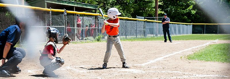Keene Cal Ripken Baseball Association Kcrba Offers Youth Baseball For The Keene Gilsum Marlborough Stoddard Youth Baseball Youth Sports Sports Programme