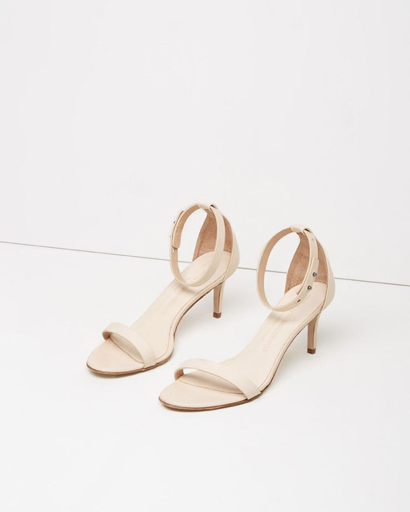 lagarconne-WOMAN-BY-COMMON-PROJECTS-Low-Heel-Strap-Sandal--FWP36USS16--MX-$8,295.60--US-$465