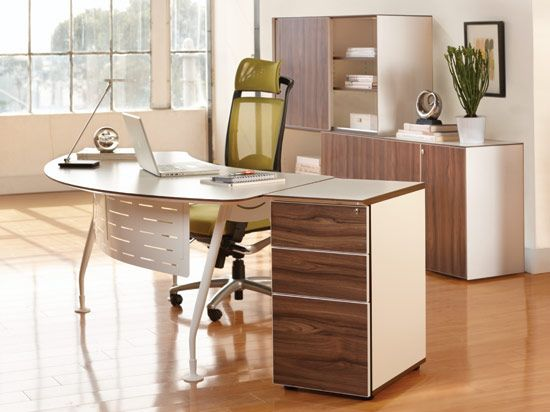 plummers create a unique and modular office space with our sparsa rh pinterest com plummers home and office furniture