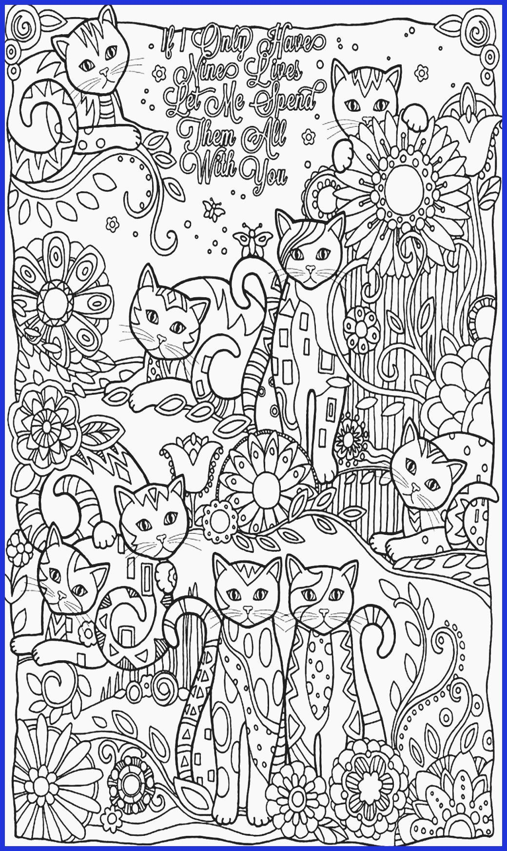 Coloring Activities For Grade 2 Unique 24 Descendants 2 Coloring Pages Collection Color In 2020 Unicorn Coloring Pages Coloring Pages Inspirational Bear Coloring Pages