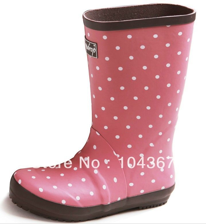 1000  images about My wellies on Pinterest   Water shoes Floral