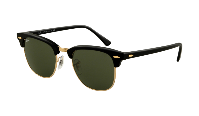 ray ban clubmaster sunglasses cheap