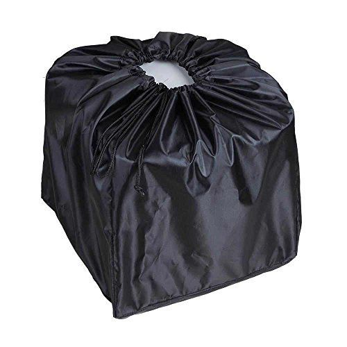 Waterprooof Carrying Bag for 28 Gallon Portable Toilet -- Want to know more, click on the image.(This is an Amazon affiliate link and I receive a commission for the sales)