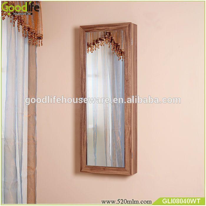 Nouvelle Unite Murale Miroir Planche A Repasser De Goodlife Planche A Repasse Goodlife Goodlifeplanche Miroir Mural Parement Mural Unite Murale Miroir
