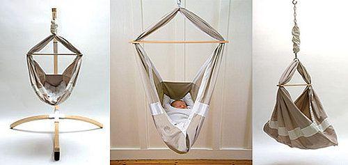 hammock hammock   relaxation   pinterest   baby hammock babies and kids s  rh   pinterest