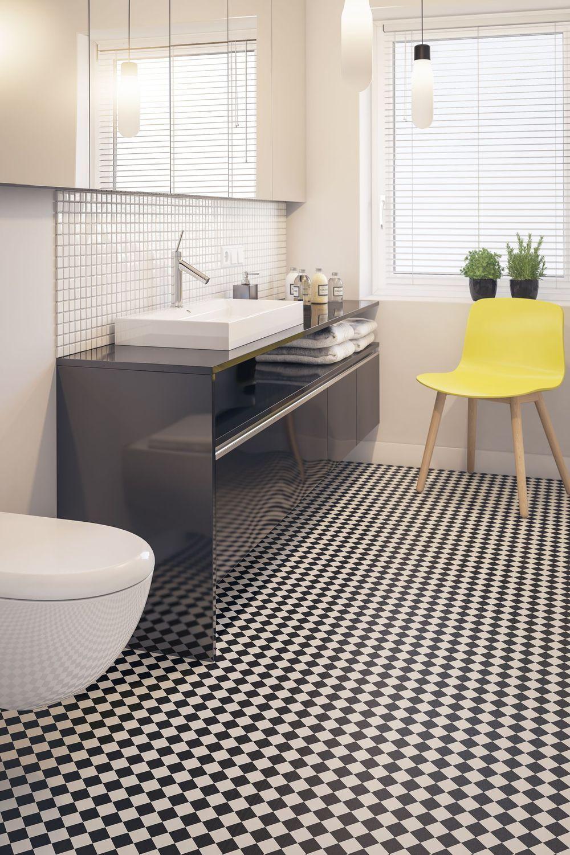 sol pvc vinyle s lection inspiration shopping par. Black Bedroom Furniture Sets. Home Design Ideas