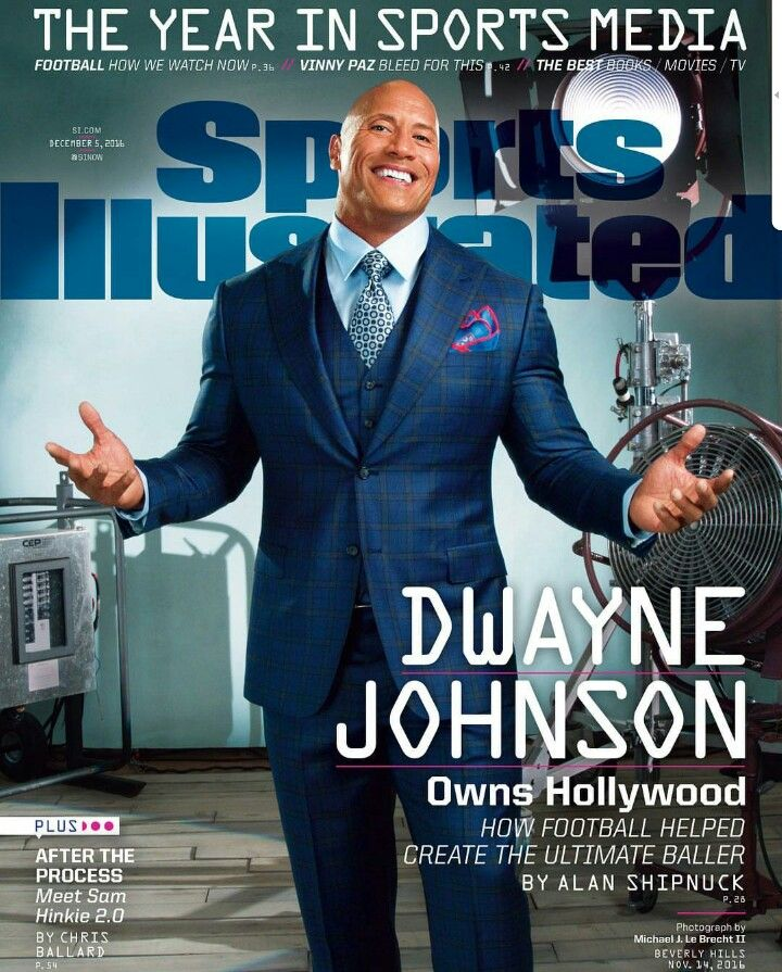 Pin by enticing on somoan nation the rock dwayne johnson