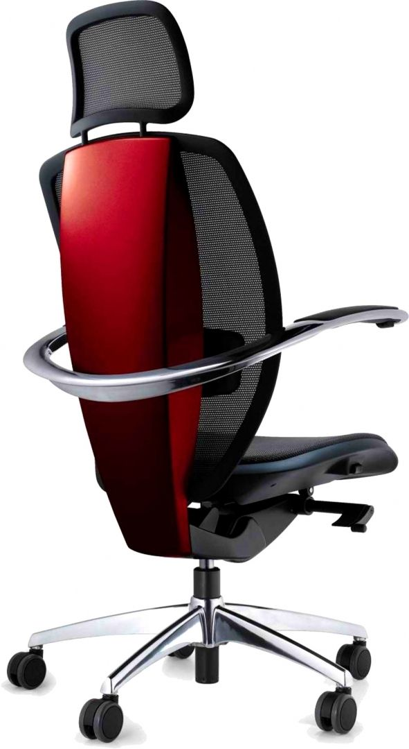 Beautiful Craigslist Office Chair Household Furniture On Home Decoration Consept From Craigslist Offic With Images Office Chair Luxury Office Chairs Ergonomic Office Chair