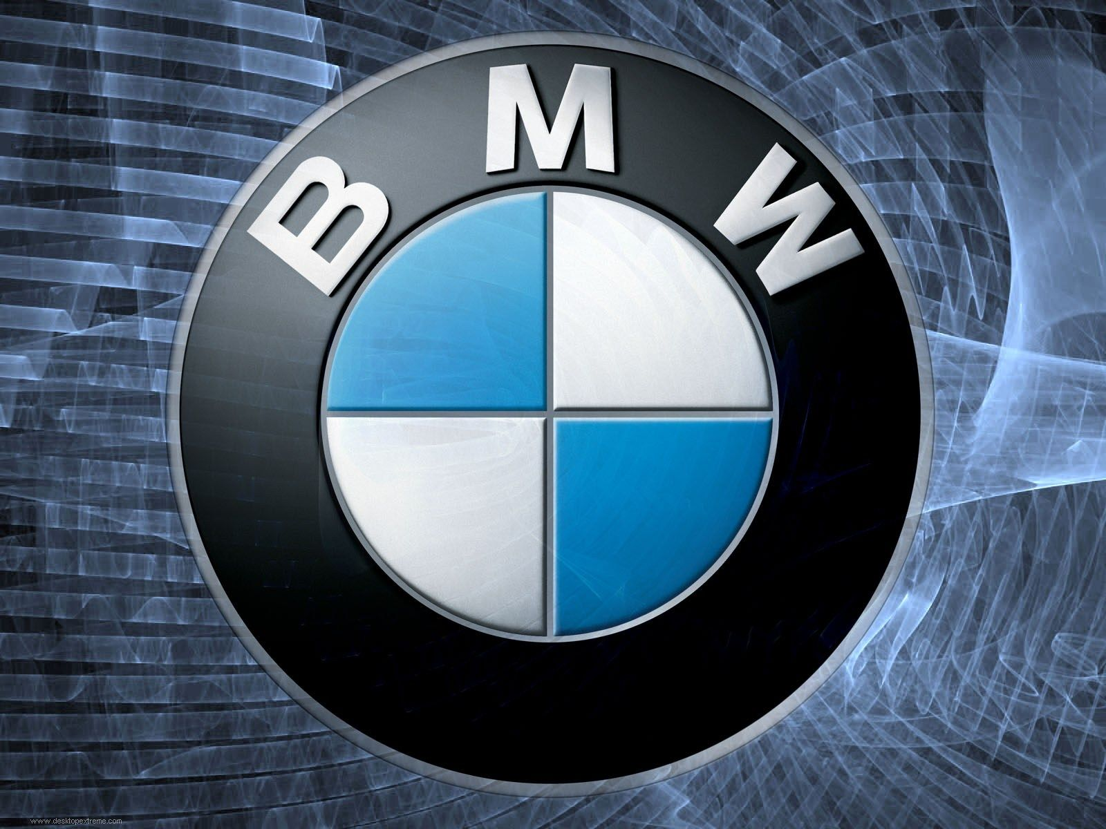 BMW Logo Wallpaper BMW Logo Widescreen Free Download Bmw
