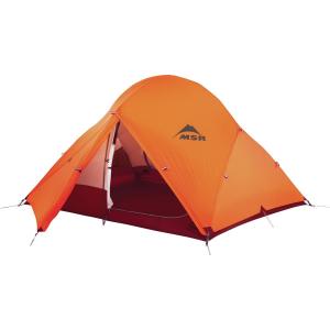 naturehike mongar ultra léger tente 2 personnes