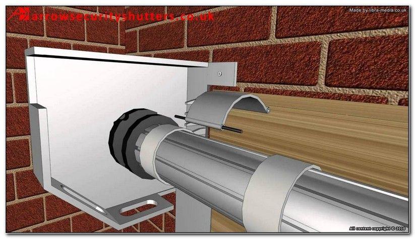 Roller Garage Door Replacement Motor Garage Door Replacement Garage Door Wheels Garage Doors
