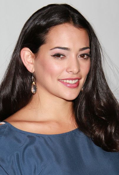 natalie martinez film
