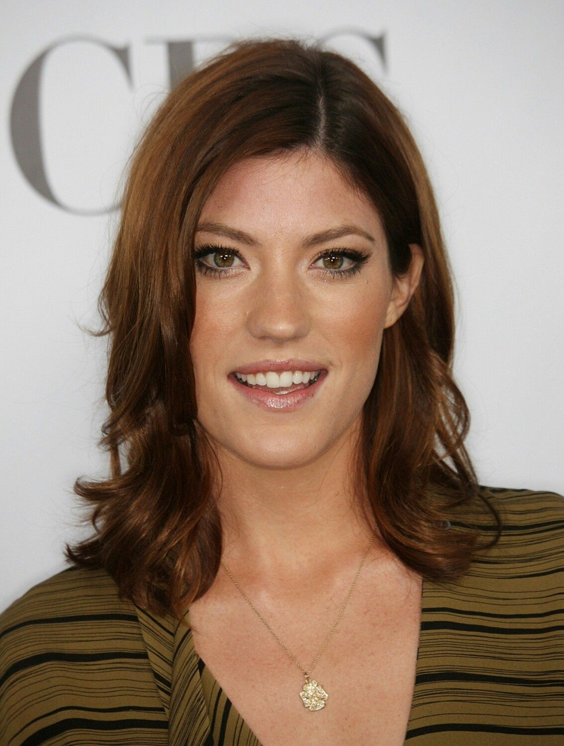 Jennifer Carpenter Jennifer Carpenter new images