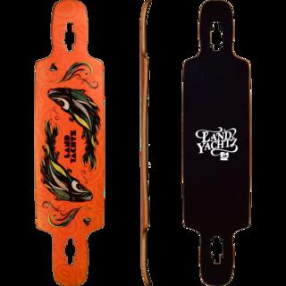 775e57153c Landyachtz Drop Carve 37