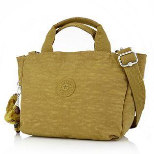 Kipling Melinda Shoulder Cross Body Bag Loooove Bags Kipling In