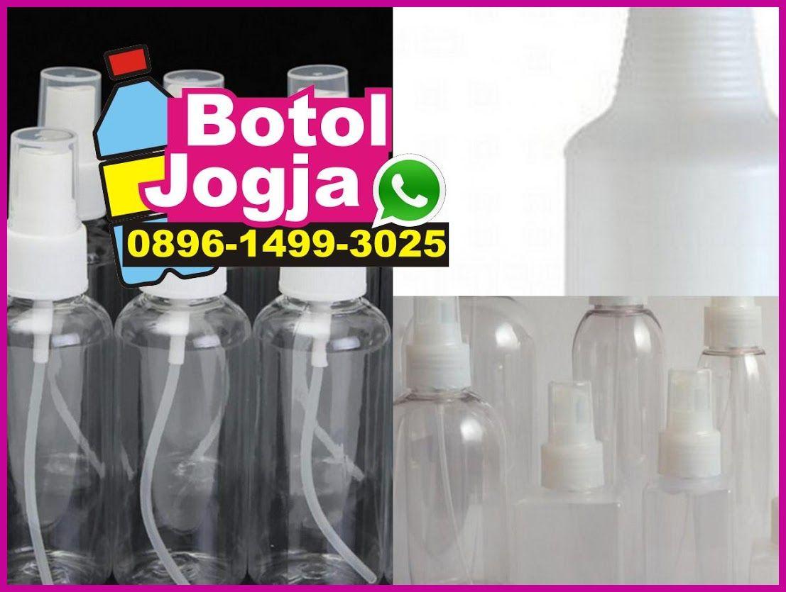 Jual Botol Plastik 70ml Botol Plastik Kemasan Obat Botol Kapsul
