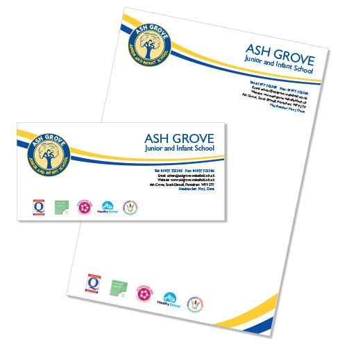 Image result for school letterhead Letterhead Ideas Letterhead