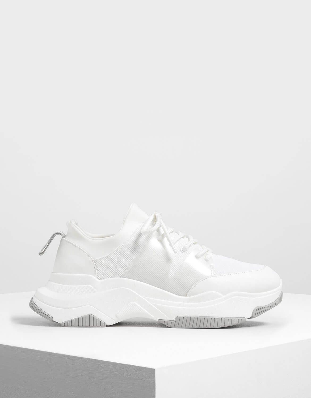 zapatos adidas modelos nuevos bmw hibridos