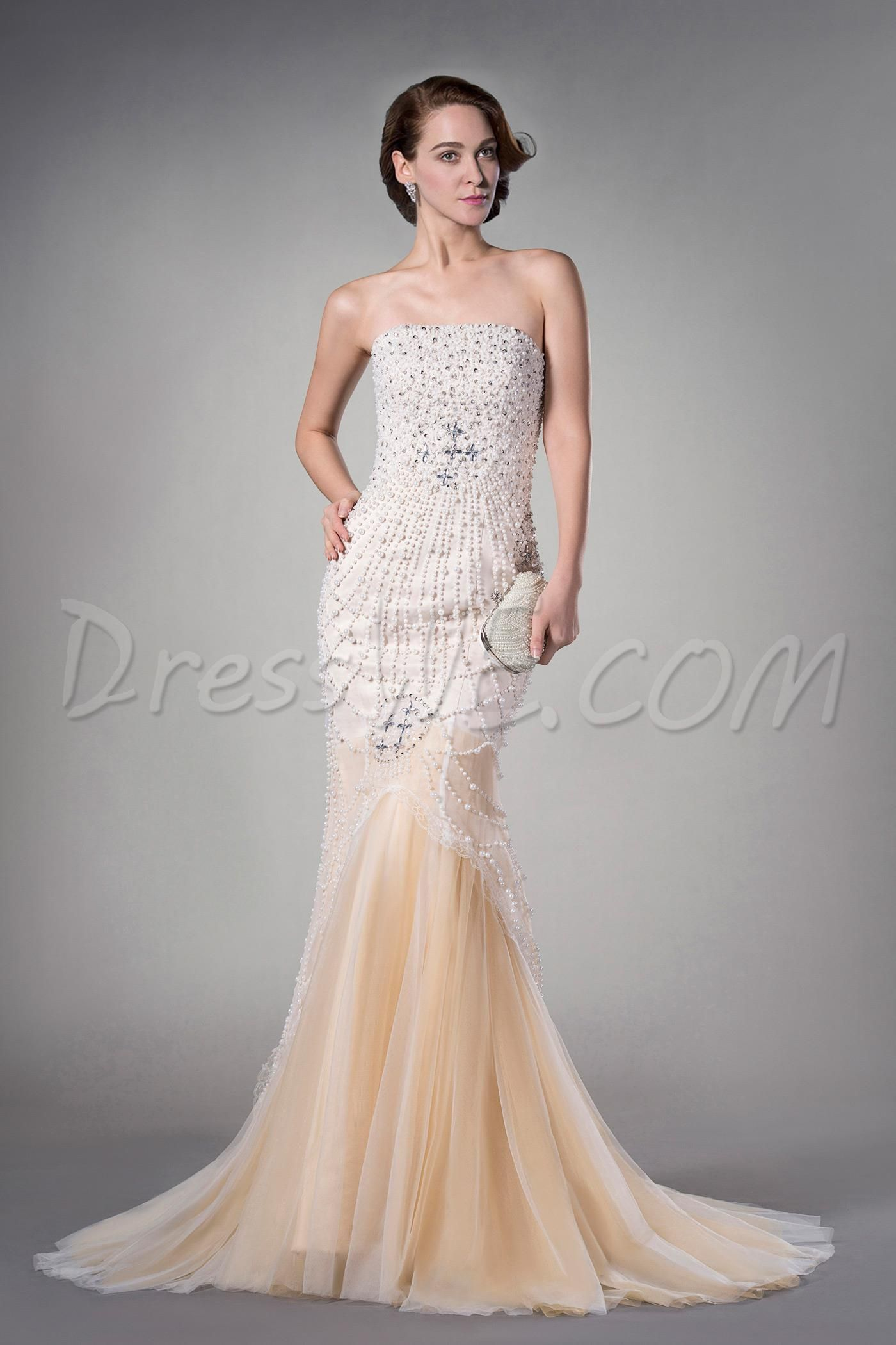 Love this and reasonable price wedding dresses pinterest