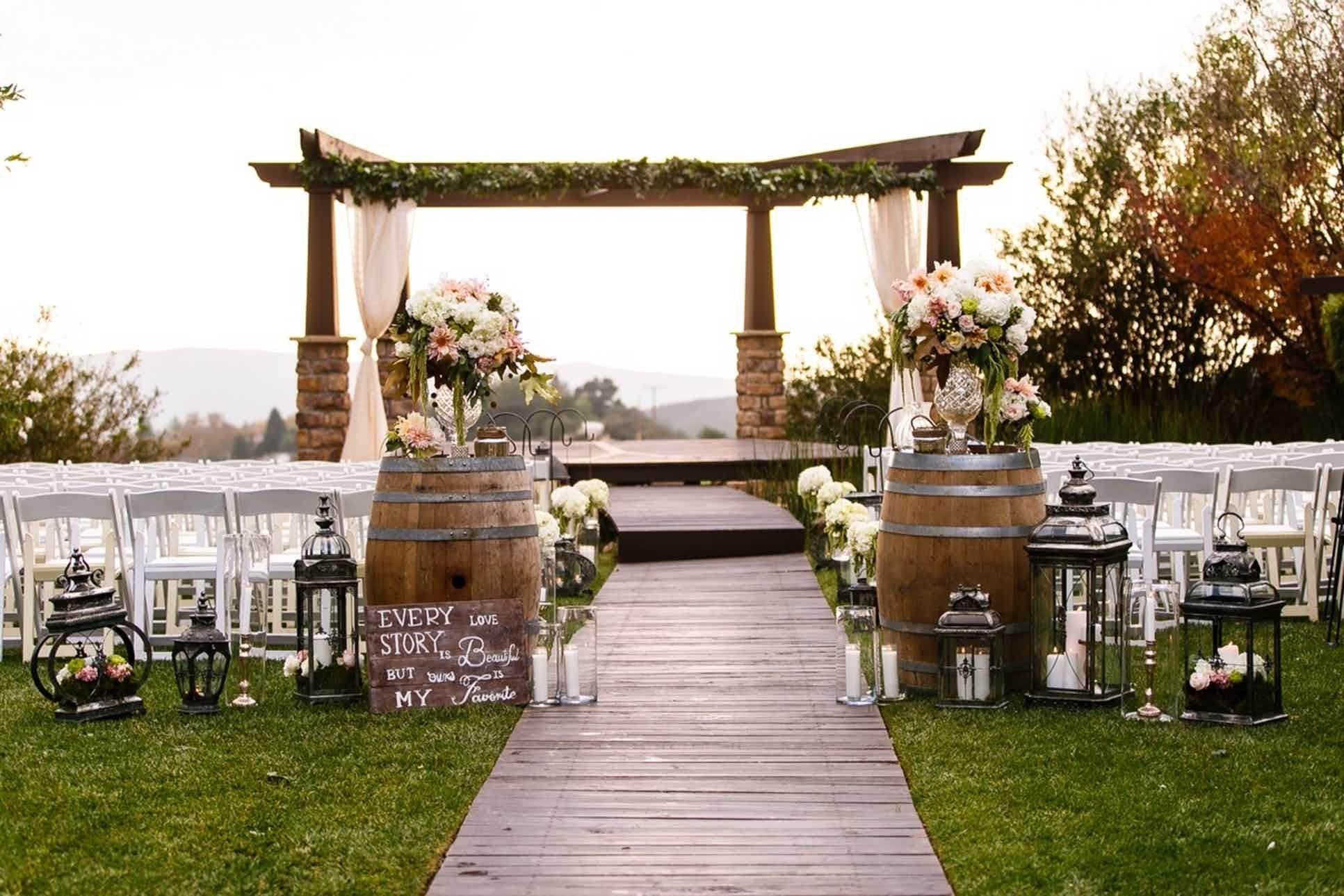 Serendipity Oak Glen Inland Empire Wedding Venue Oak Glen Ca 92399 Serendipity Garden Weddings Garden Wedding Venue Serendipity Oak Glen