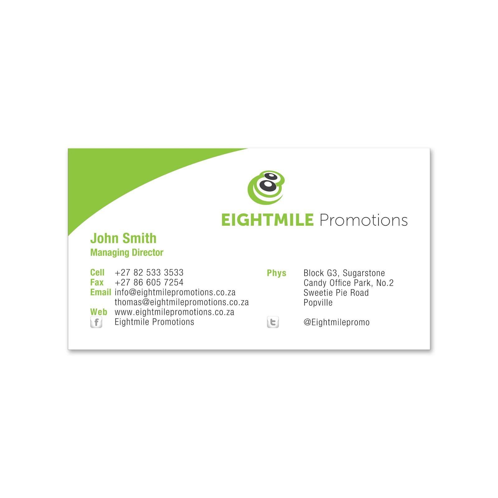 Business Card Cutter Office Depot In Verbindung Mit