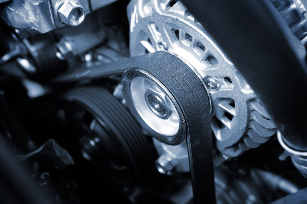 All About Your Timing Belt And Timing Chain Car Craft Timing