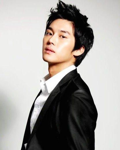 Sung Hyuk 성혁 - actors & actresses - Soompi Forums