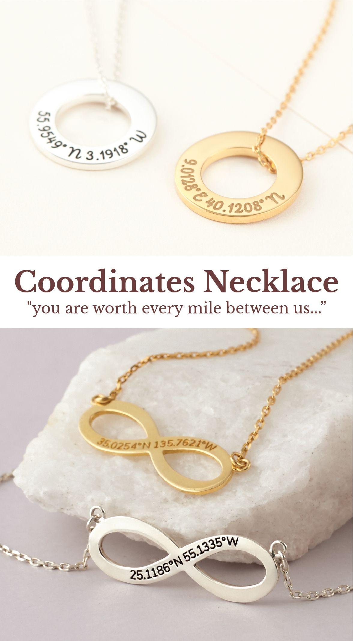 Engraved Personalised Engagment Gift Fiancee Anniversary Wedding Charm Bracelet