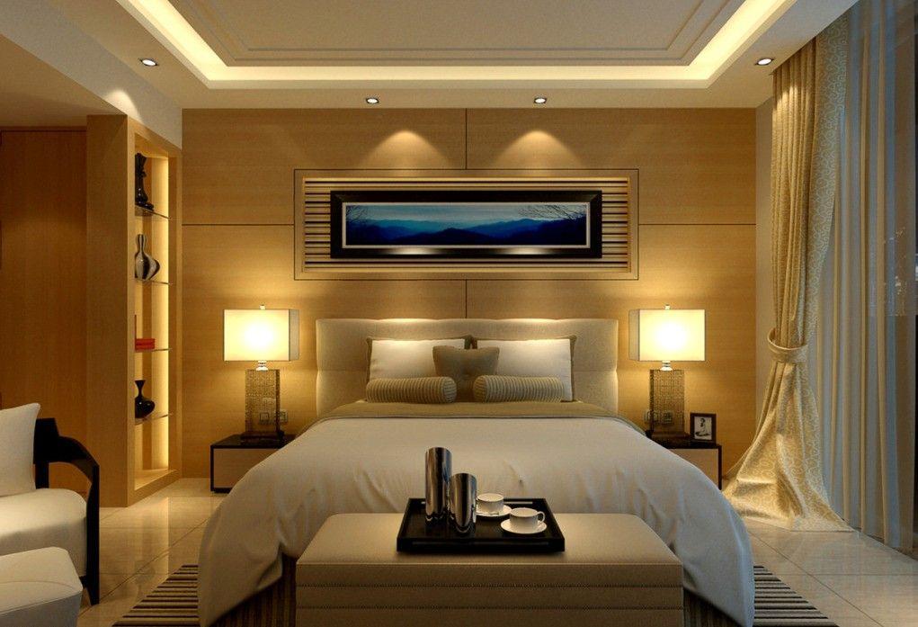 bedroom furniture ideas. Exellent Furniture Bedroom Furniture Ideas In 1