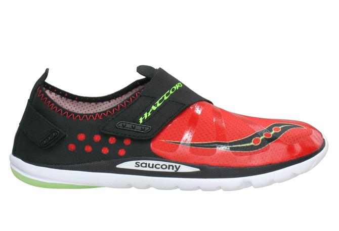 Minimalist Running Shoes Zero Drop Shoes Running Shoes Shoes