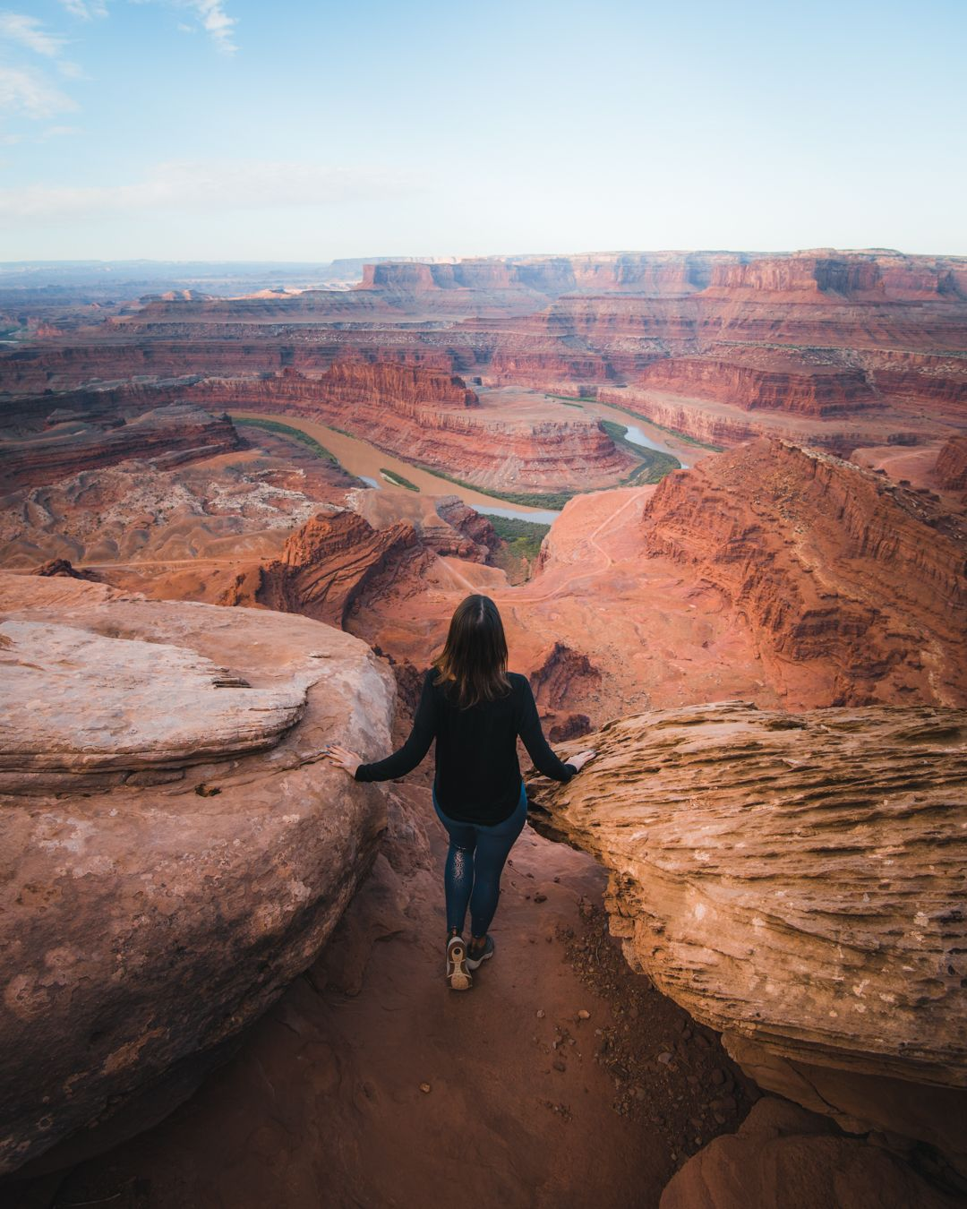 Fodor's utah: with zion, bryce canyon, arches, capitol reef.