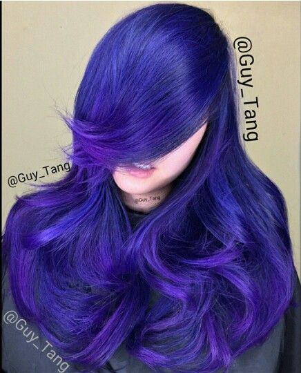 Guy Tang is a mastermind! !