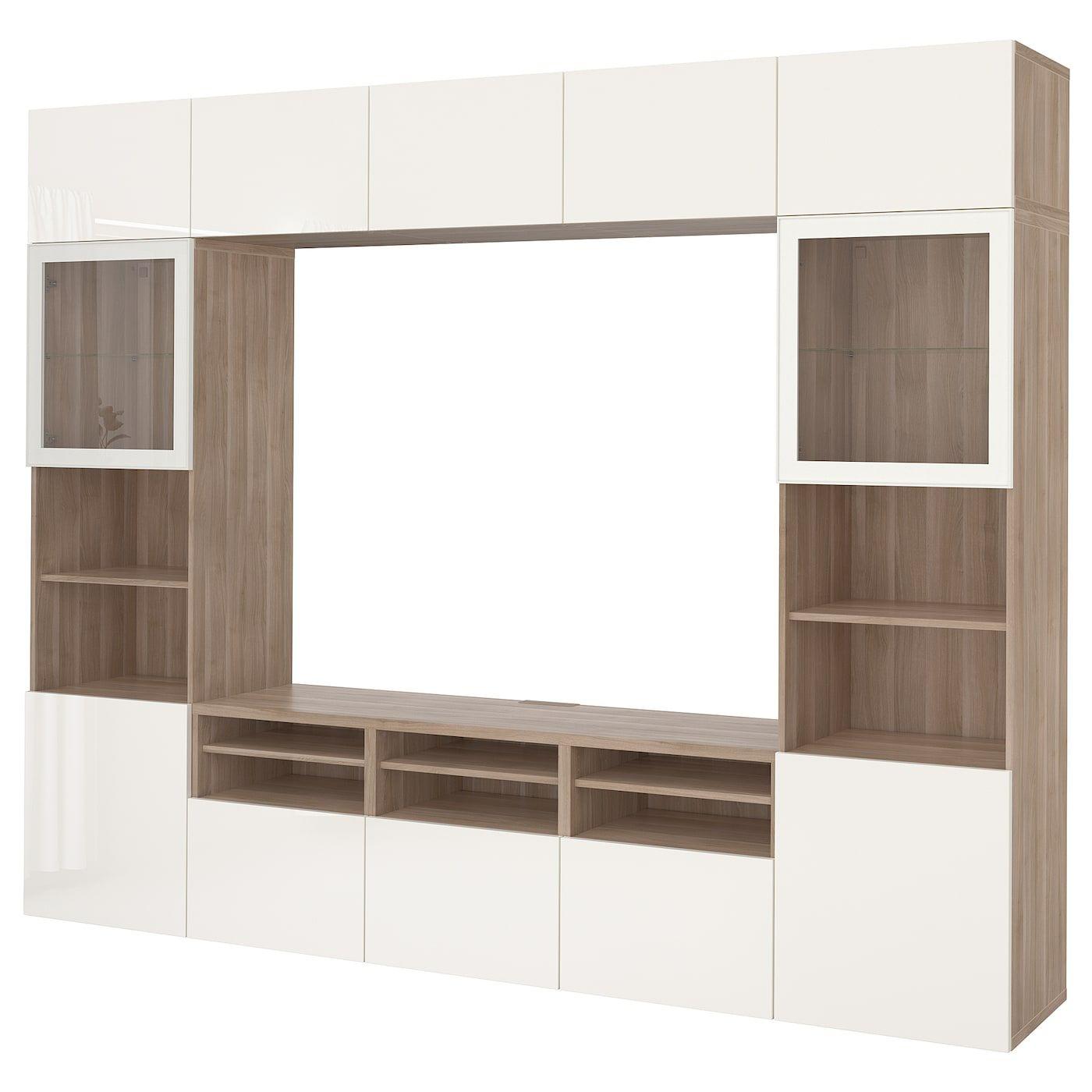 Mobilier Et Decoration Interieur Et Exterieur Boite Ikea Mobilier De Salon Et Ikea