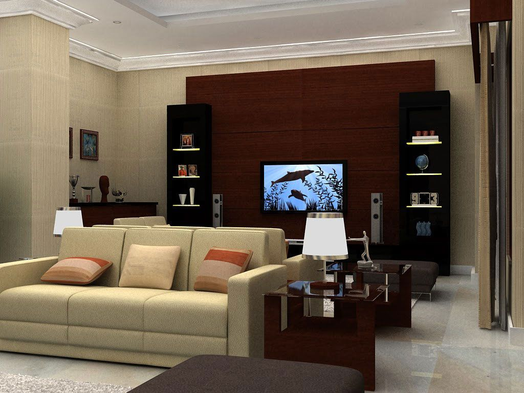 17 best images about ideas for living room on pinterest - Interior Decorated Living Rooms