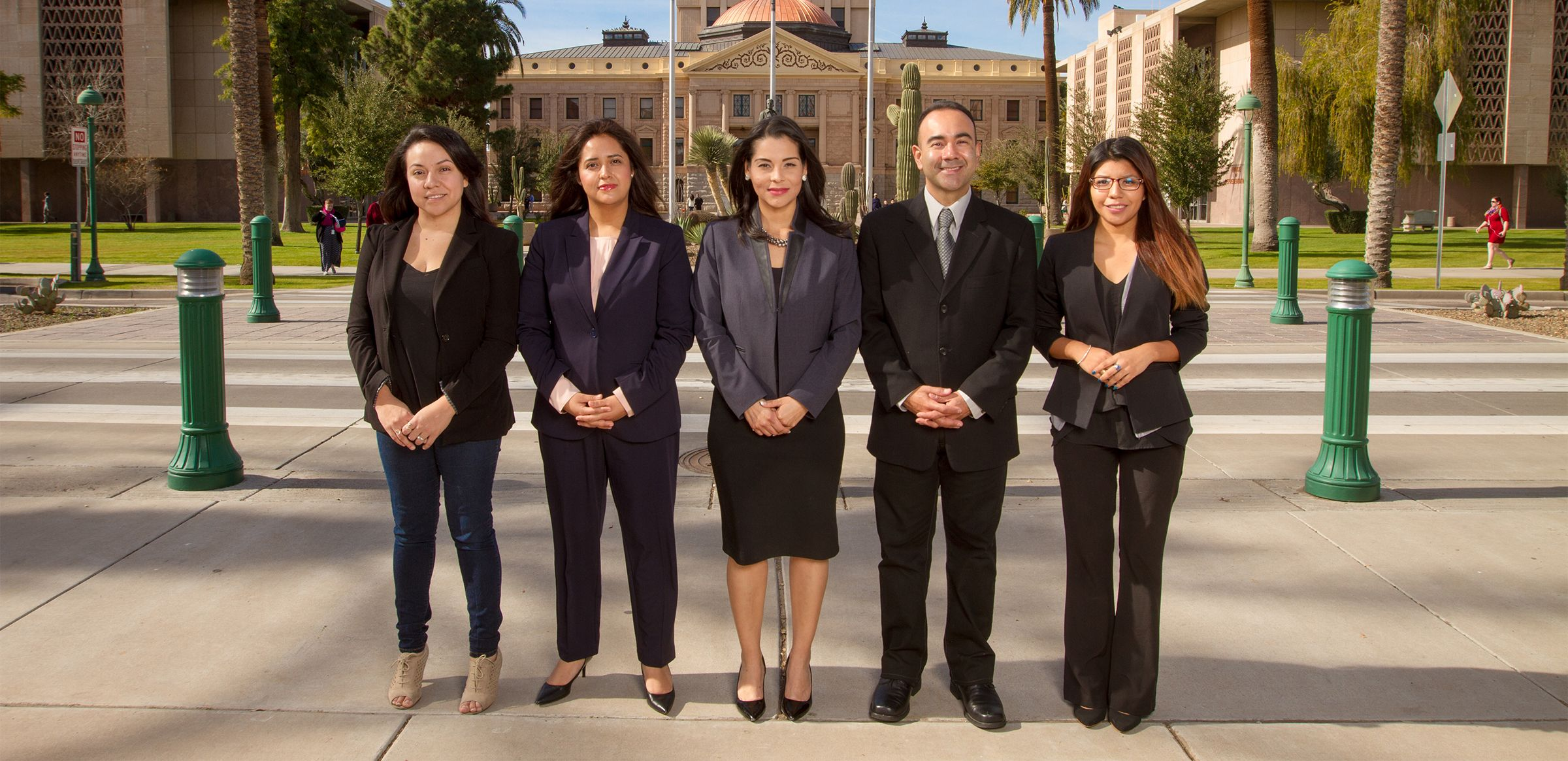 Cima Law Group, PC is a top immigration law firm based in Phoenix, Arizona, provides best immigration lawyers in USA. Our main goal is to provide expert and aggressive legal representation with int...