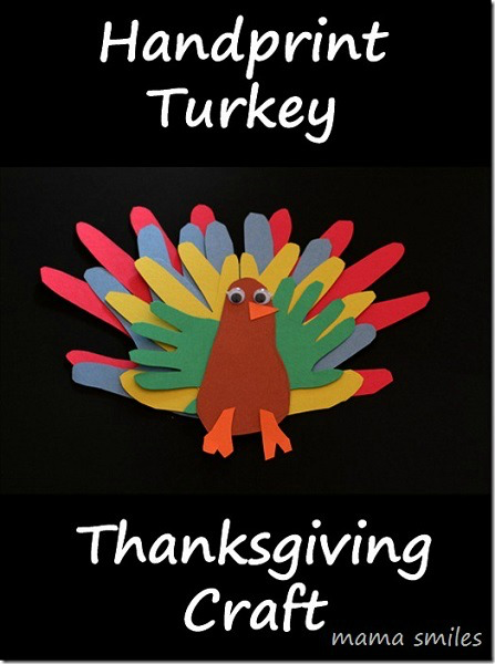 Easy Thanksgiving Crafts for Toddlers - Easy Thanksgiving Crafts for Kids #thanksgivingcraftsfortoddlers The kids will have a blast wiith these fun and easy Thanksgiving crafts for toddlers. 20 easy Thanksgiving crafts for toddlers they will love.
