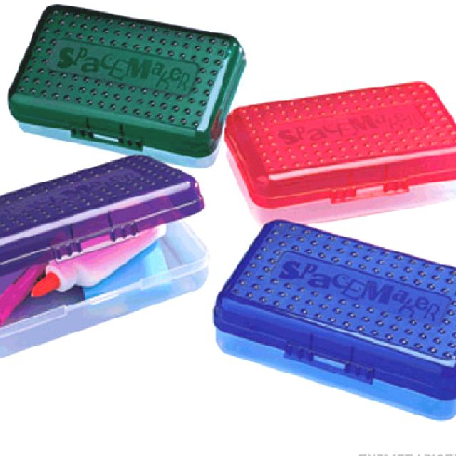 Oh yeah!!.......90's Kids Know What's Up..... everyone had these in our desks