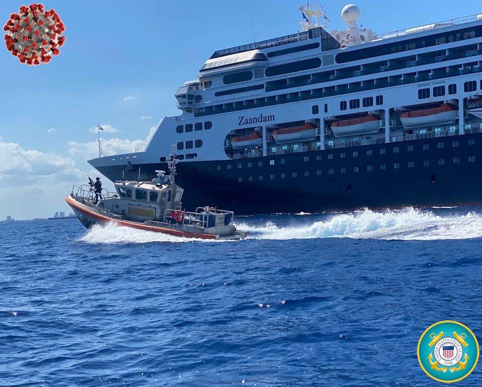 Pin on U.S. Coast Guard