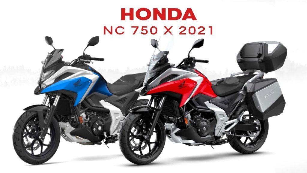 2021 Honda Nc750x Dct Pictures In 2021 Honda Honda S Bike