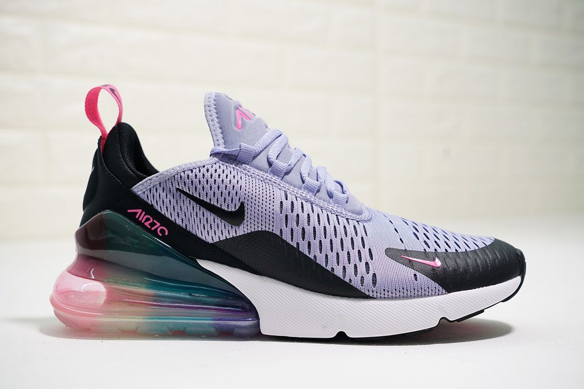 Nike Air Max 270 Betrue LGBTQ June 23rd 2018