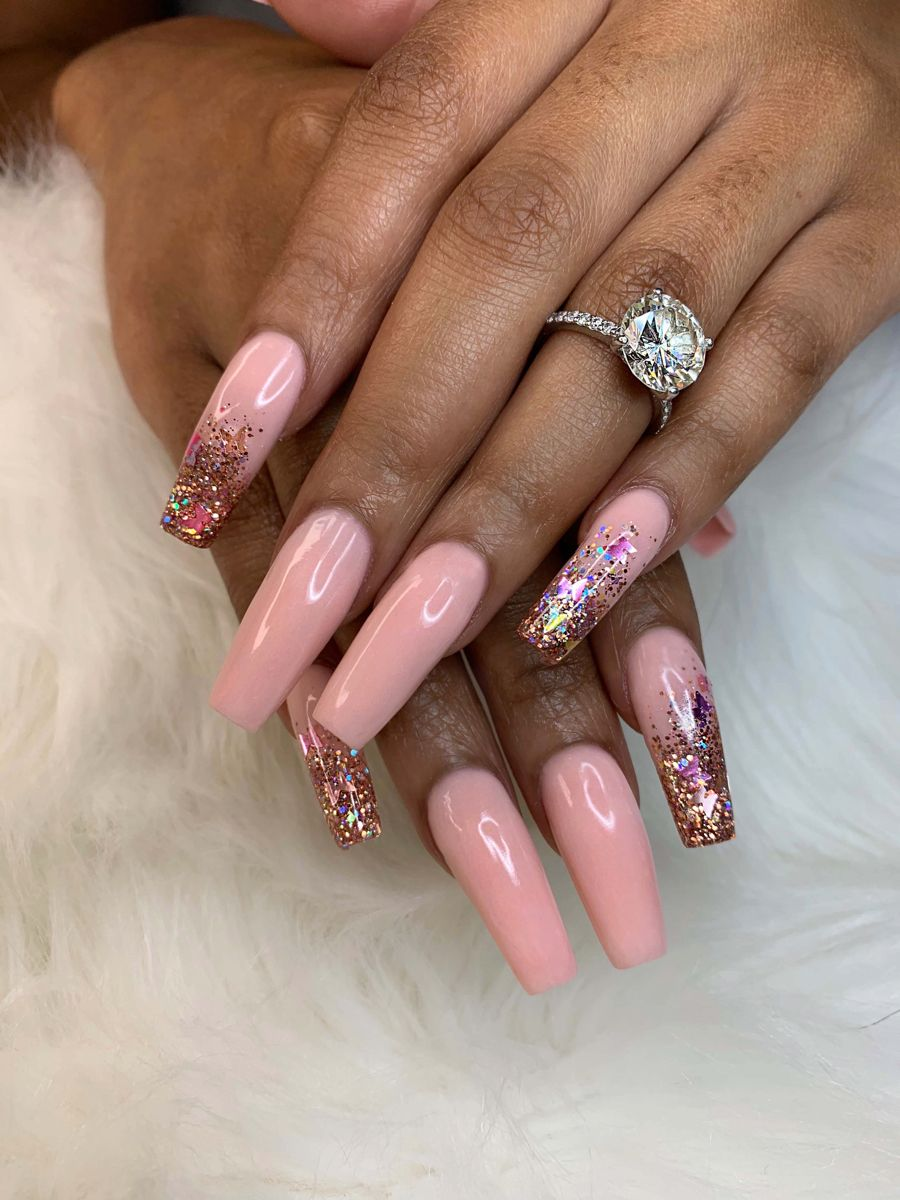 Pin on Tammy Taylor Nails South Africa