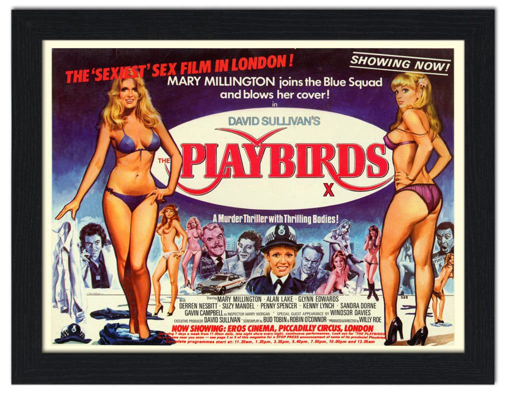 ap-frame-1620-playbirds-mary-millington-adult-sex-movie-poster