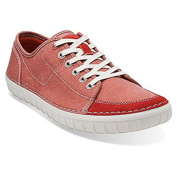 cb96c440305 Clarks Shoes Sale Up to 70% Off | Clarks Outlet Store - FREE Shipping