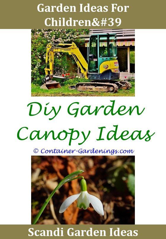 Gargen Family Fun Gardening Ideas Gardening Easter Basket Ideas ...