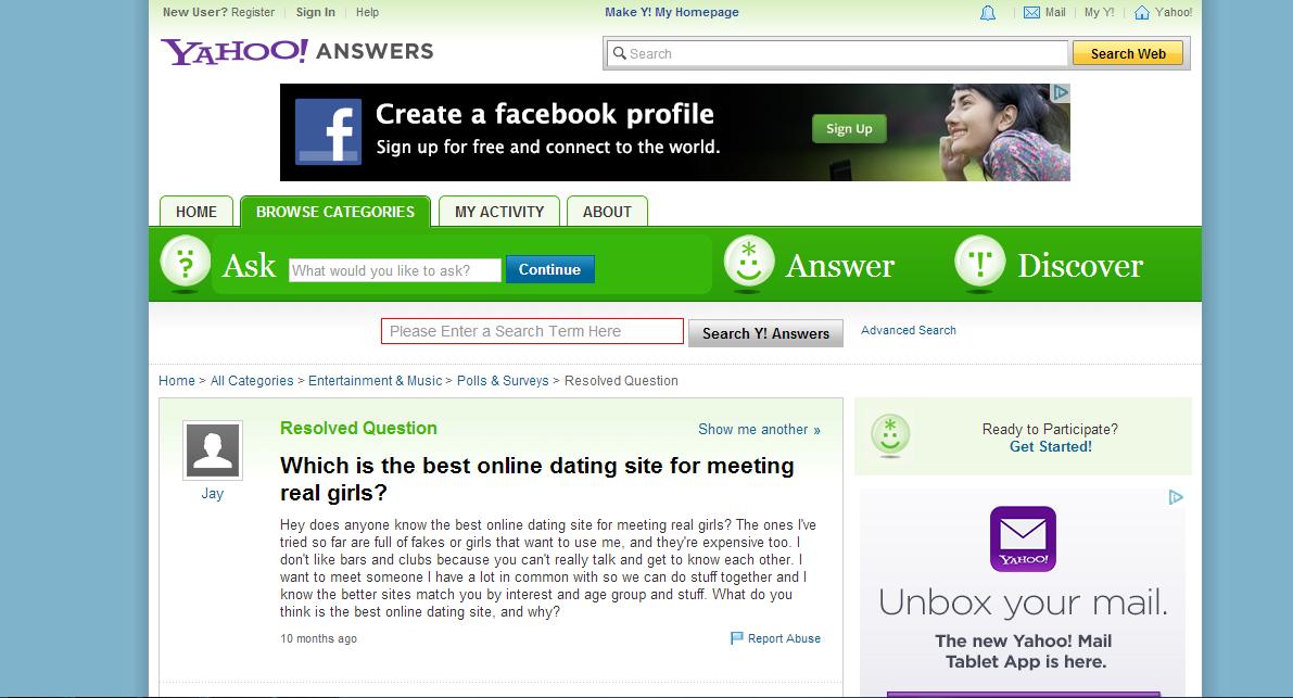 Qorilugud online dating