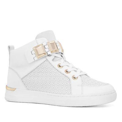 8189c46376 Me gustó este producto Aldo Zapatos Mujer Sport Fashion Choilla 70. ¡Lo  quiero!