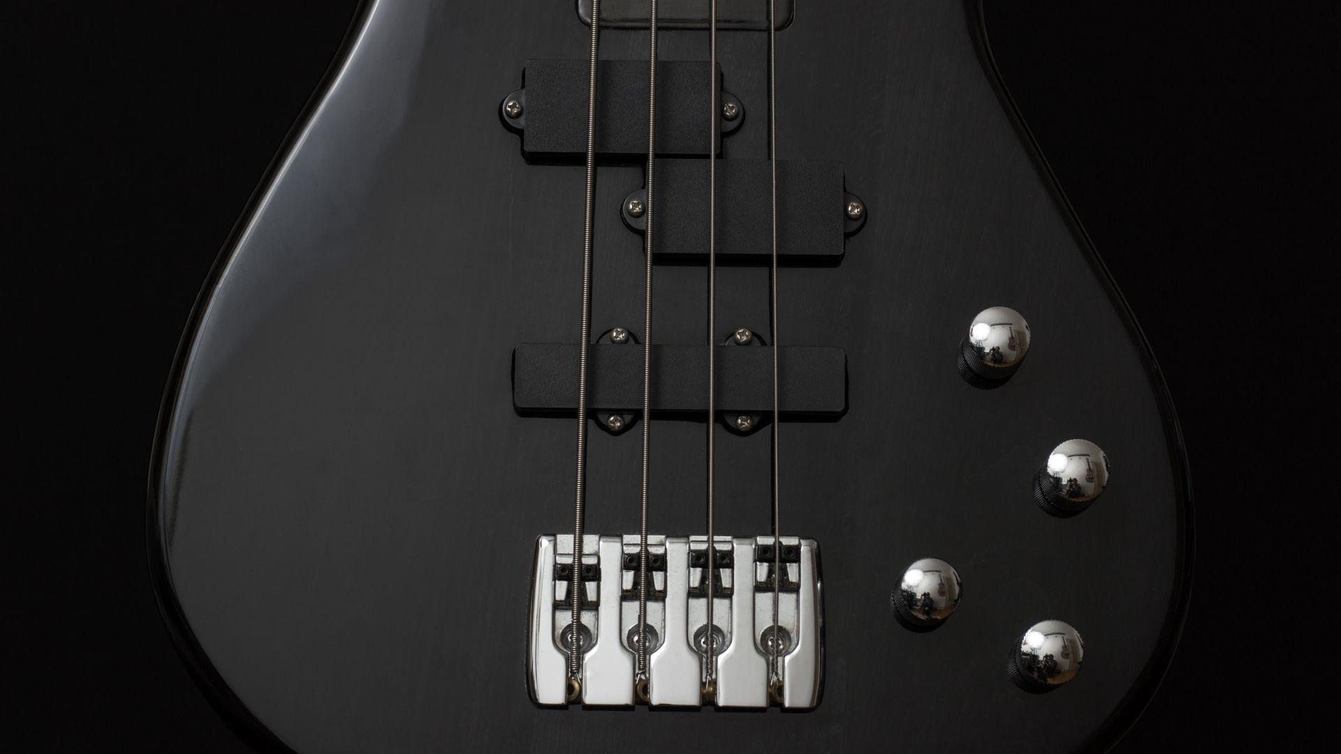 Full HD 1080p Guitar Wallpapers Desktop Backgrounds 1920x1080