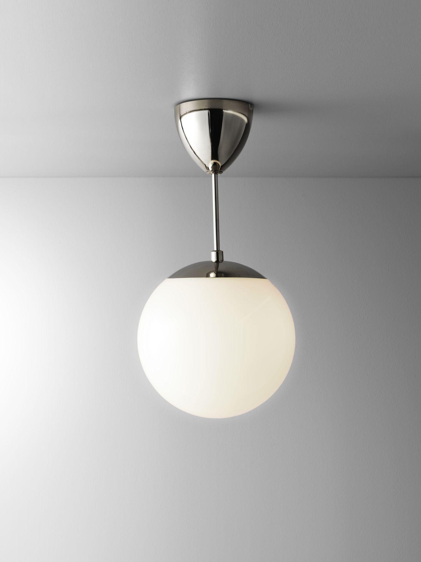 Holjes Pendellamp Wit Ikea Verlichting Ikea Plafondlamp