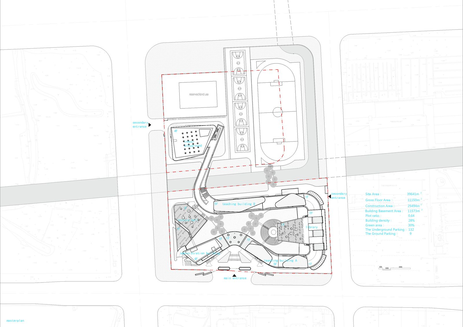site_plan.jpg 1,600×1,131 pixels